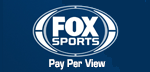 Fox PPV