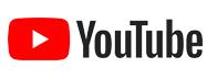 YoutTube US